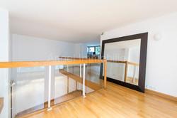 Appartement rue Jacob Paris 6ème