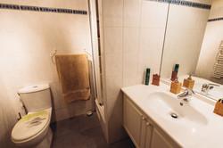 Appartement 10 Villa Honore Gabriel Riqueti - SRossignol-31.jpg