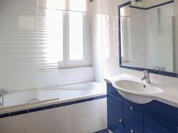 Salle de bains 2.jpg