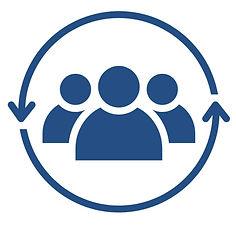 Team Logo Icon