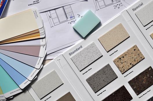 Interior-Design-Job-980x650.png