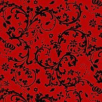Red Scrolls.jpg