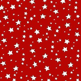 Red Stars.webp