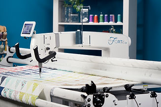HQ-Forte-studio-shot-blueBG.jpg