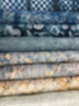 Faded Blue Jeans Collection.jpg