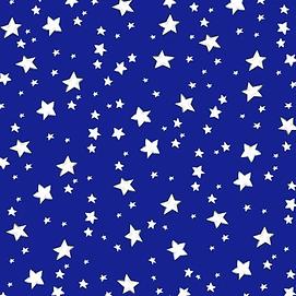 Blue Stars.webp