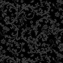 Black Scrolls.jpg
