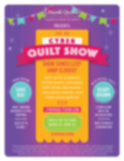 HQ-MAR2020-Cyber-Quilt-Show-Promo_Flyer-