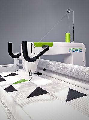 Moxie-on-Loft-Studio-web_edited.jpg