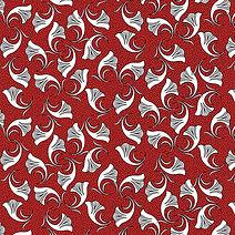 Red Trumpet Flowers.jpg