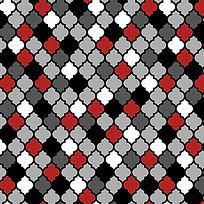 Morrocan Red.jpg