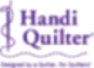 HQ-Logo-Purple-stacked-wTAG.jpg