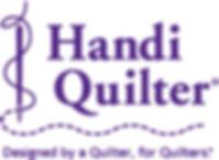 HQ-Logo-Purple-stacked-wTAG.jpg