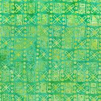 Ancient Etchings - Lemon Lime Weaving.jp