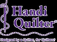 HQ-Logo-Purple-stacked-wTAG_edited_edite