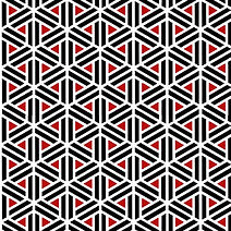 Triangles and Stripes.jpg