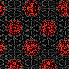 Red Medallions.jpg