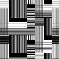 Patchwork Stripe.jpg