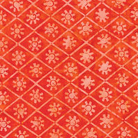 Ancient Etchings - Tangerine Sun.jpg