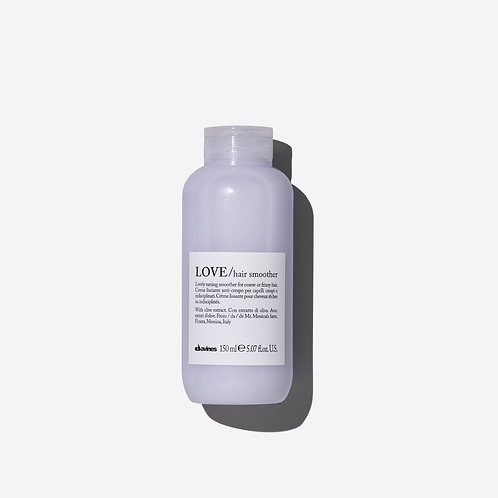 Davines Love Smoothing Hair Smoother