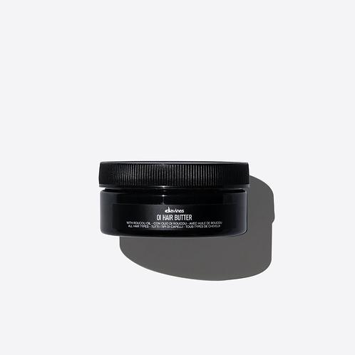 Oi Hair Butter (Travel Size - 75ml)