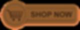 shop-now-button.png