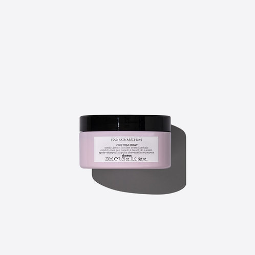 Davines Your Hair Assistant Prep Mild Cream