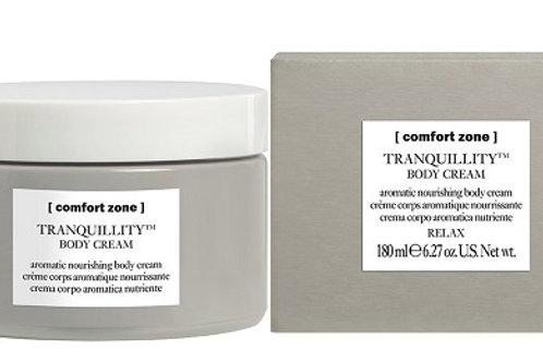 Comfort Zone Tranquillity Body Cream
