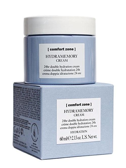 Comfort Zone Hydramemory Cream