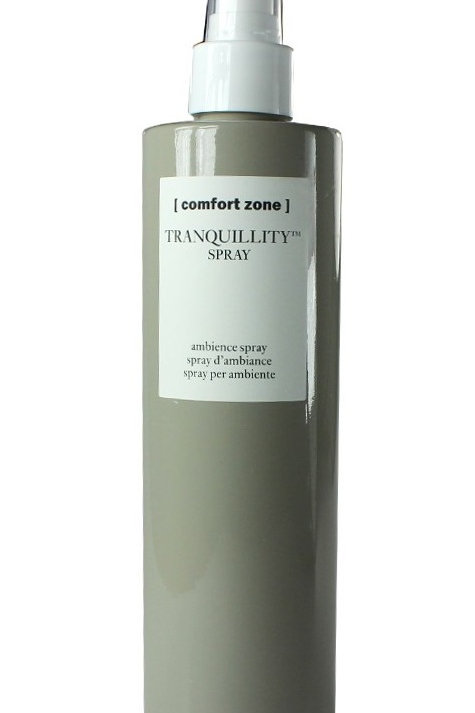 Comfort Zone Tranquillity Spray