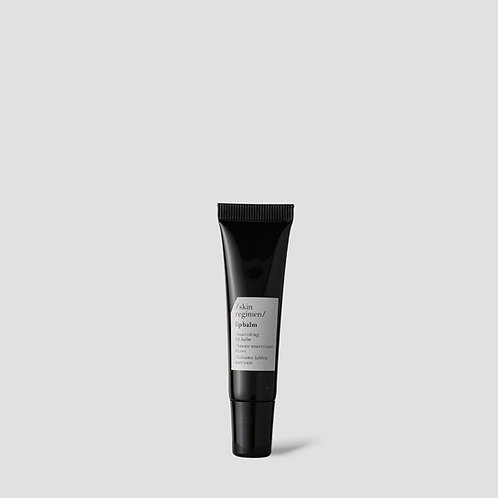 Comfort Zone Skin Regimen Lip Balm
