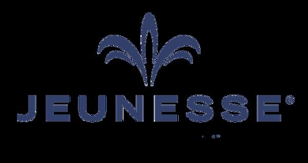 jeunesse-logo-png.png