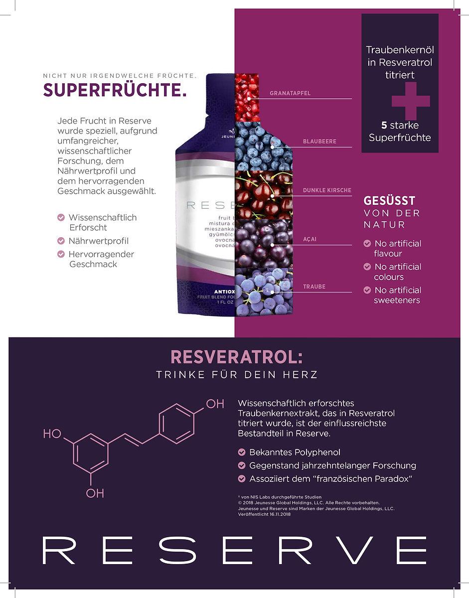 Produkt-Reserver-Verkaufs-Sheet-2020-2-2