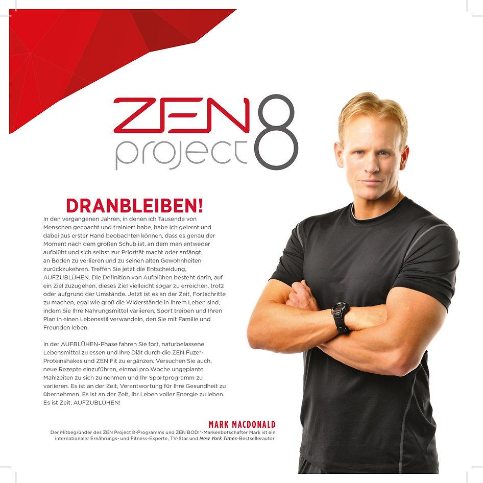Produkt-ZEN-Phase-3-2020-2.jpg