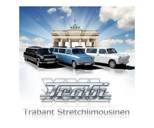 Trabi-XXL-Logo_sk.jpg