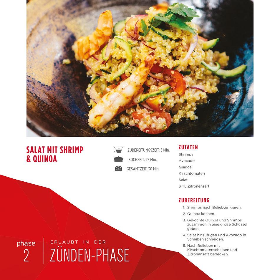 Produkt-ZEN-Phase-2-2020-18.jpg