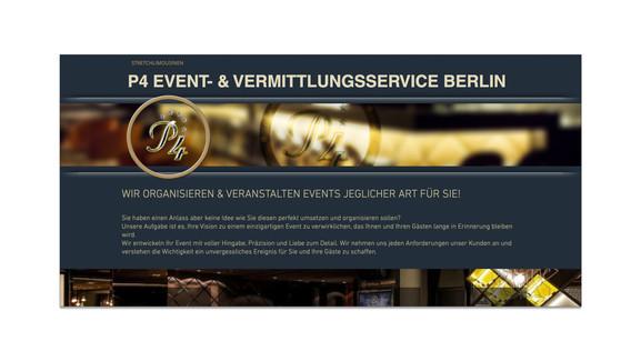 P4 Event Homepage.jpg