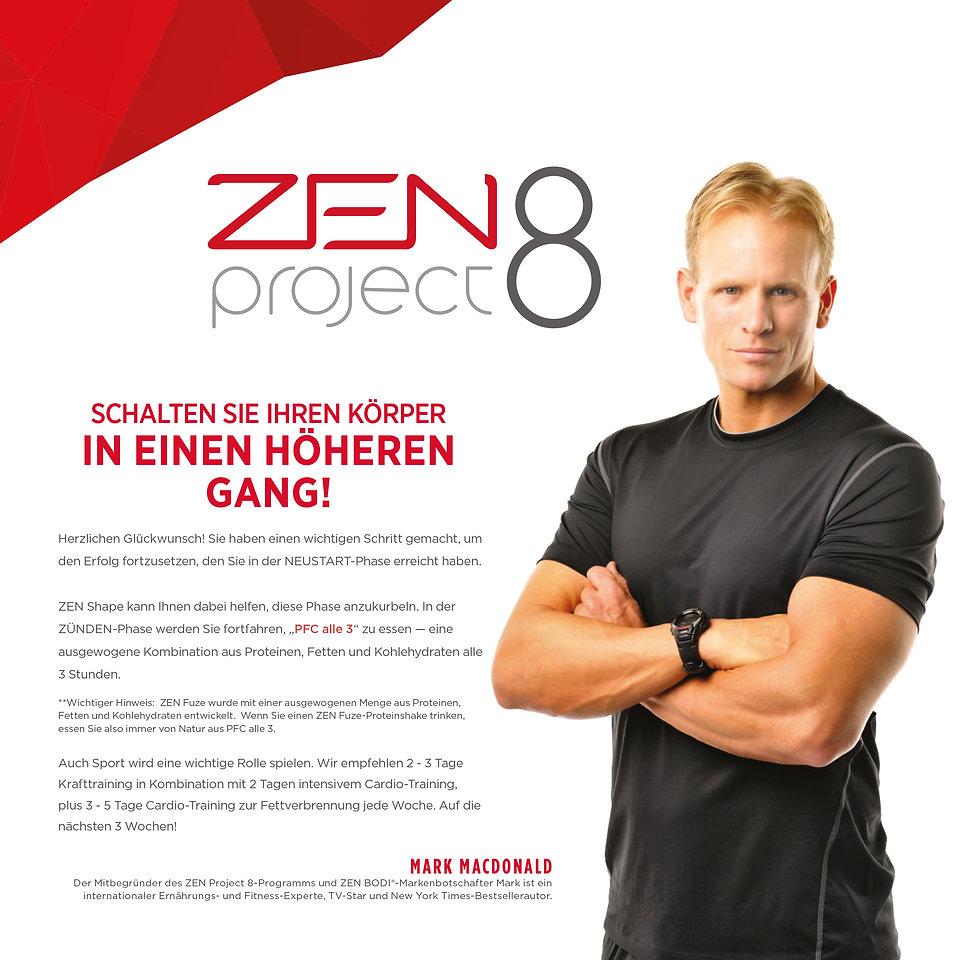 Produkt-ZEN-Phase-2-2020-2.jpg