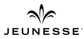 logo_jeunesse_global.png