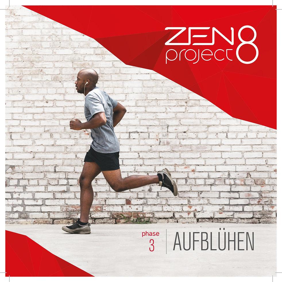 Produkt-ZEN-Phase-3-2020-1.jpg