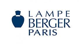 lbparis_logo-blue1-1440x764.jpg