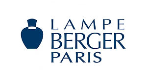 lbparis_logo-blue1-1440x764.jpg