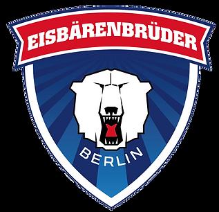 logo_eisbärenbrüder_Kopie.png