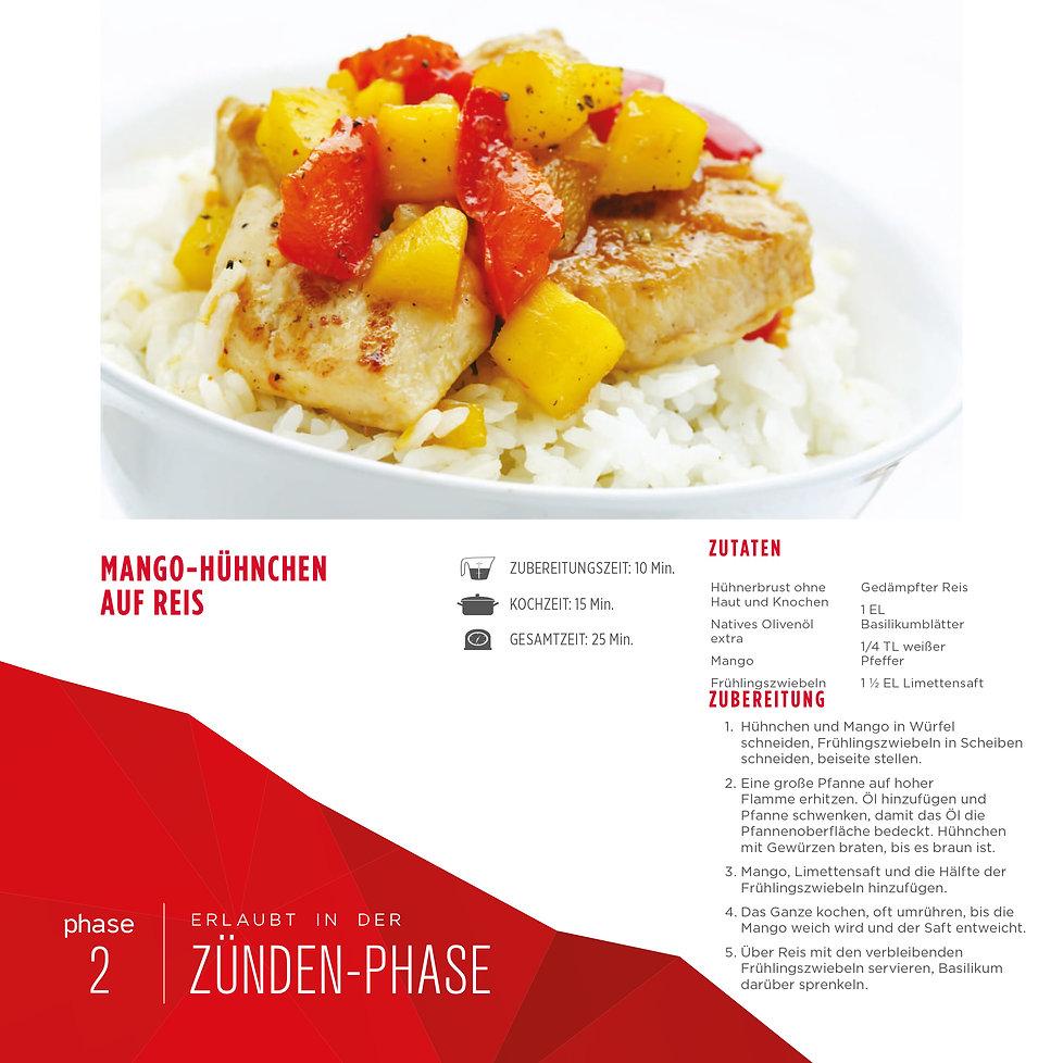 Produkt-ZEN-Phase-2-2020-16.jpg
