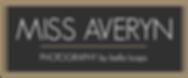 MA-Logo 75%.png