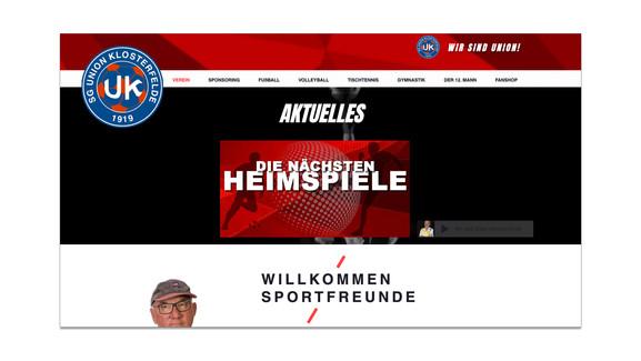 Union Klosterfelde Homepage Kopie.jpg