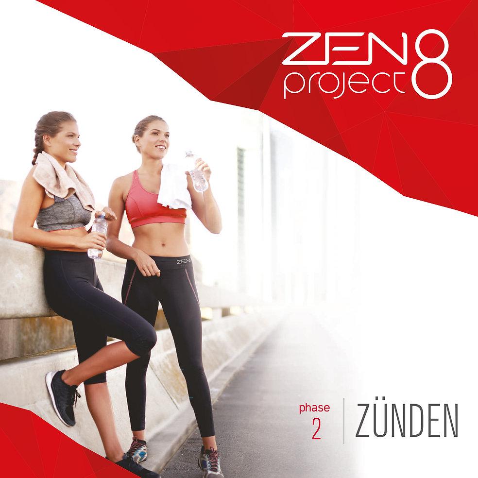 Produkt-ZEN-Phase-2-2020-1.jpg