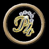 p4 logo.png
