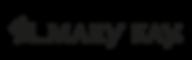 mary-kay-logo-3914.png