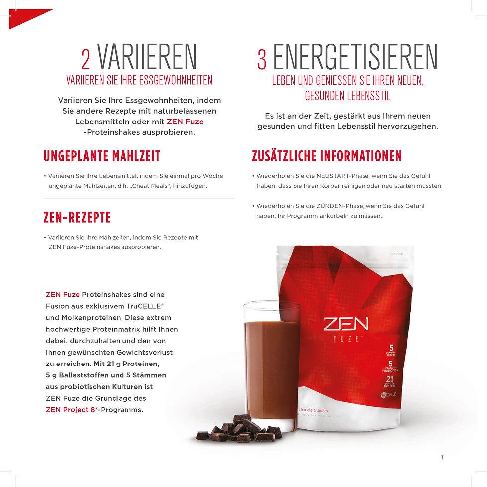 Produkt-ZEN-Phase-3-2020-9.jpg